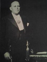 Agustín P. Justo.jpg