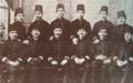 Ahmedşevki.tif