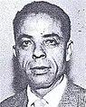 Ahmed Tlili12.jpg