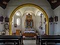 Ahorntal Kapelle Altarraum-20190501-RM-164702.jpg