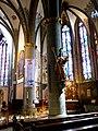 Ahrweiler – St. Laurentius, Innenraum - panoramio (2).jpg