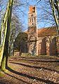 Aichach-Oberwittelsbach, Sühnekirche 1418.jpg
