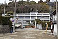 Aichi Prefectural Office at Asuke, Asuke-cho Toyota 2012.JPG