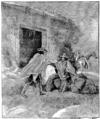 Aimard - Les Chasseurs d'abeilles, 1893, illust page 125.png