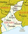Ainaro detail map.png