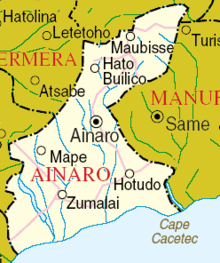 Ainaro detail map.png
