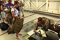 Air-ground task force trains to safely evacuate American citizens 120820-M-YG378-195.jpg