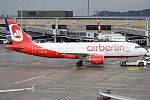 Air Berlin, HB-IOQ, Airbus A320-214 (31419350925).jpg
