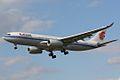 Air China A330, B-6113 (3836202139).jpg