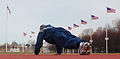 Air Force pushup.jpg