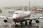 Air India Boeing 747-400 SDS-6.jpg