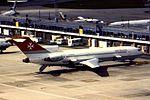 Air Malta B727-200 G-BPNS at MAN (16106853506).jpg