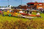 Air Show Gatineau Quebec (40079128995).jpg