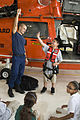 Air Station Houston Rescue Swimmer Gives the DVIDS204402.jpg
