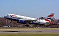 Airbus A319-131 (G-EUOE) 03.jpg