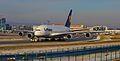 Airbus A380 (9330743410) (2).jpg