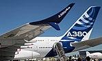 Airbus A380plus (35273954212).jpg