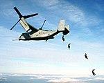 Aircraft.osprey.678pix.jpg