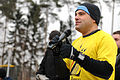 Airman 1st Class Zachary Ryan Cuddeback Memorial 5K 130302-F-PO402-312.jpg