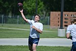 Airman Leader School 140612-Z-WA217-122.jpg