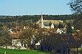 Aisey-sur-Seine FR21 village IMG3878.jpg