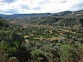 Aithon Garden - panoramio.jpg