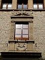 Ajuntament de Sant Feliu Sasserra P1130537.JPG