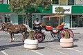 Akalan 68@hotmail.com - panoramio - akalan68 (11).jpg
