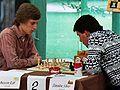 Akesson Danailov 1981 Dortmund.jpg