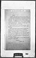 Akira Tokunaga, Jan 26, 1949 - NARA - 6997373 (page 208).jpg