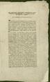 Akt powstania kościuszkowskiego 24 marca 1794.PNG