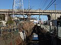 Akuwagawa bridge.jpg