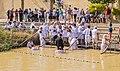 Al-Maghtas 05.jpg