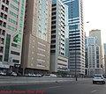 Al Nahda 1 - Dubai - United Arab Emirates - panoramio (11).jpg