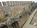 Alanya Castle 07.JPG