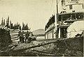 Alaska and the Klondike (1905) (14784064562).jpg