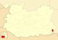 Albaladejo municipality.png