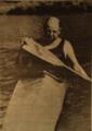 Albert Moll.png