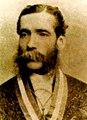 Alberto Elmore.tif