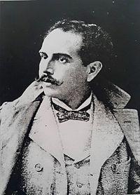 Albertogvaldeavellano.jpg