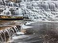 Albion Falls, Hamilton Ontario (8566828024).jpg