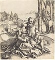 Albrecht Dürer - The Ill-Assorted Couple (NGA 1943.3.3454).jpg
