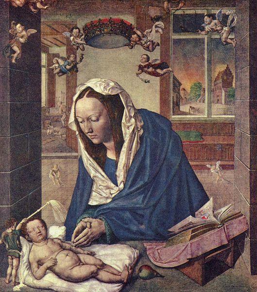 File:Albrecht Dürer 064.jpg