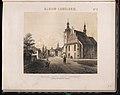 Album lubelskie. Oddzial 2. 1858-1859 (8265286).jpg