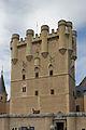 Alcázar de Segovia - 42.jpg
