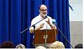 Alcalde Alfons Montserrat el 4 i per ara últim.jpg