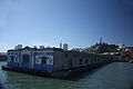 Alcatraz 05 (4253294769).jpg
