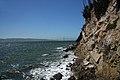 Alcatraz 49 (4253391871).jpg