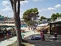 Alcudia, Mallorca - panoramio - Lars Larsen (2).jpg