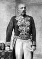 Alecu baron Wassilko de Serecki2.png